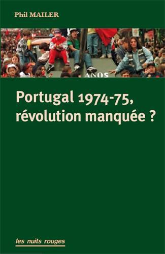 portugal-1974-75-revolution-manquee