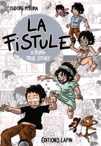 a-buma-true-story-la-fistule