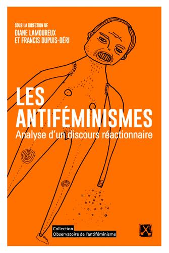antifeminismes-les