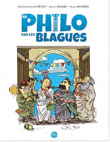 philo-par-les-blagues-la