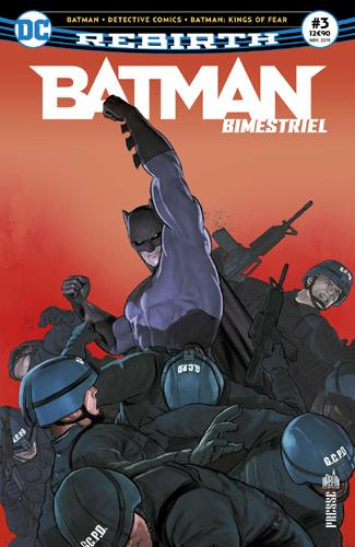 batman-rebirth-bimestriel-03
