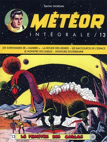 meteor-integrale-t13