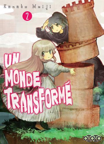 monde-transforme-un-t02