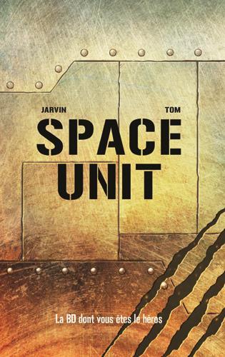 space-unit