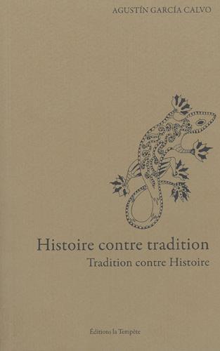 histoire-contre-tradition