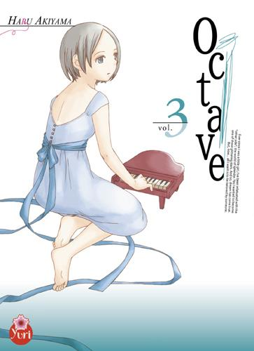 octave-t03