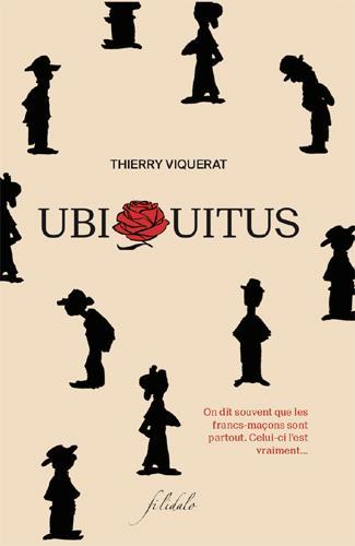 ubiquitus
