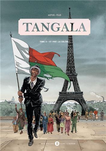 tangala-t03