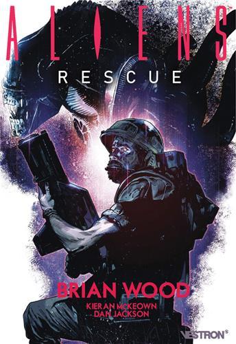 aliens-rescue