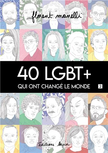 40-lgbt-qui-ont-change-le-monde-t02