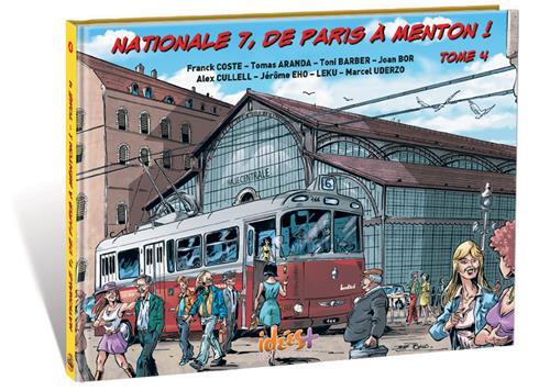 nationale-7-de-paris-a-menton-t04