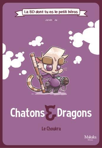 chatons-et-dragons-la-bd-dont-tu-es-le-petit-heros