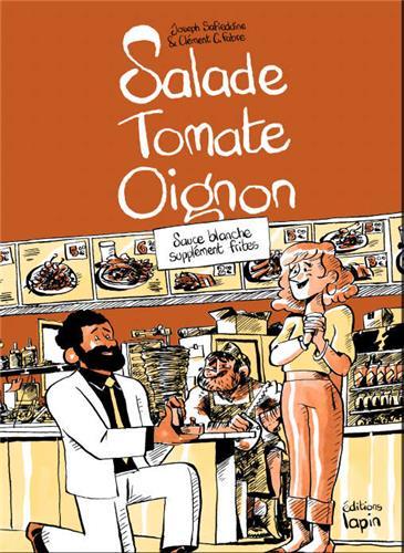 salade-tomate-oignon