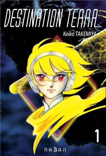 destination-terra-t01