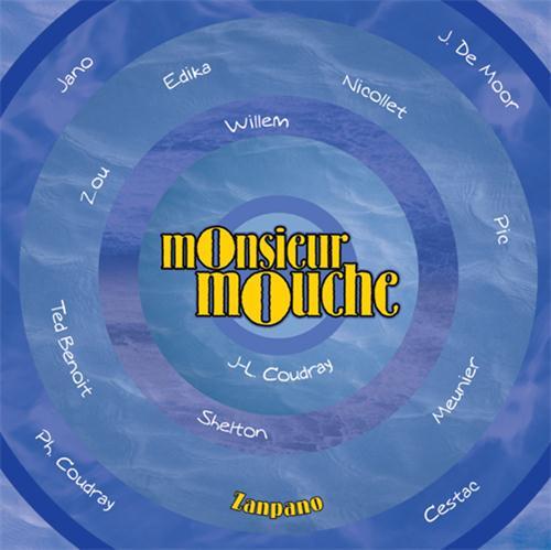 mr-mouche-t03