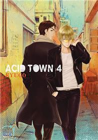 Acid Town T04