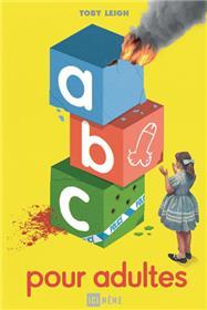 ABC pour adultes