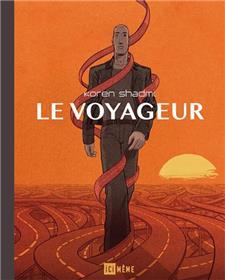 Voyageur (Le)