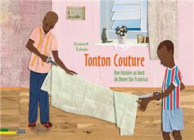 Tonton Couture