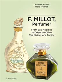 F. Millot, Perfumer (Version anglaise)