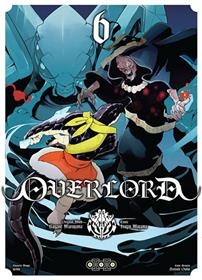Overlord T06