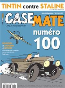 Case Mate N°100