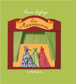 Marmanimos (Les)