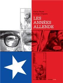 Années Allende (Les)