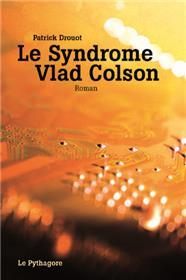 Syndrome Vlad Colson (Le)