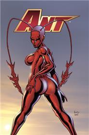 Ant T02