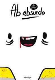 Ab Absurdo T03