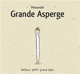 Grande Asperge