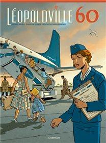 Léopoldville60