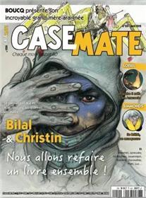 Case Mate N°124