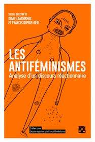 Antiféminismes (Les)