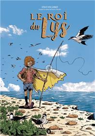 Roi du Lys (Le)