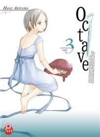 Octave T03