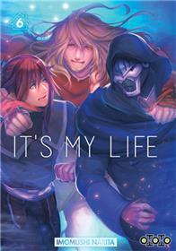 It´s my life T06