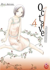 Octave T04