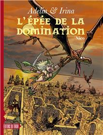 Epée de la domination (L´)