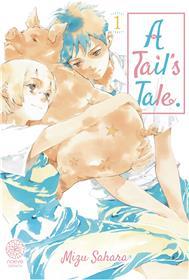 A Tail's Tale T01