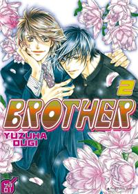 Brother T02