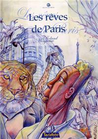 Rêves de Paris (Les)