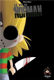 Vie de Norman (La) T01