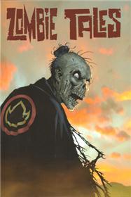Zombie Tales T02