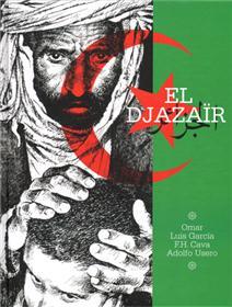 El Djazair