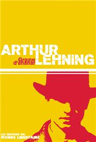 Arthur Lehning