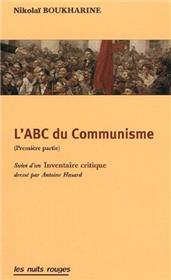 ABC du communisme (L´)